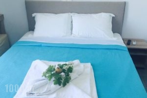 Georgia Apartments_accommodation_in_Apartment_Ionian Islands_Zakinthos_Zakinthos Rest Areas