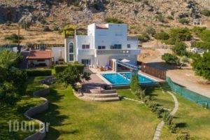 Villa Kivotos_accommodation_in_Villa_Dodekanessos Islands_Rhodes_Rhodes Areas