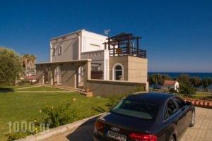 Villa Kivotos_best deals_Villa_Dodekanessos Islands_Rhodes_Rhodes Areas