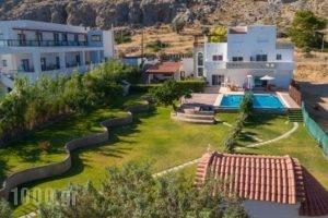 Villa Kivotos_lowest prices_in_Villa_Dodekanessos Islands_Rhodes_Rhodes Areas