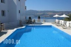 Scorpios Hotel & Suites in Samos Rest Areas, Samos, Aegean Islands