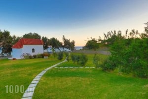 Villa Kivotos_holidays_in_Villa_Dodekanessos Islands_Rhodes_Rhodes Areas