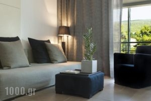 Athens Life Gallery_lowest prices_in_Hotel_Central Greece_Attica_Athens