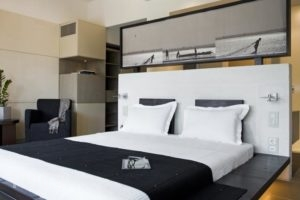 Athens Life Gallery_best prices_in_Hotel_Central Greece_Attica_Athens