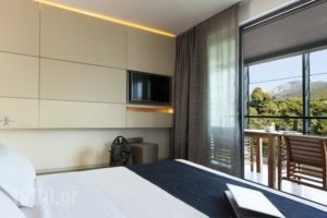 Athens Life Gallery_holidays_in_Hotel_Central Greece_Attica_Athens