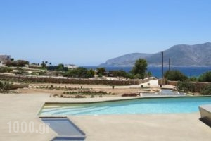 Portes Houses_best deals_Hotel_Cyclades Islands_Koufonisia_Koufonisi Chora