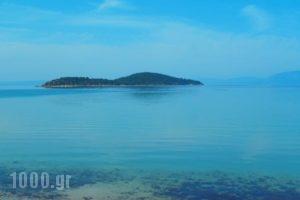 The Marble Resort_best deals_Hotel_Central Greece_Evia_Halkida
