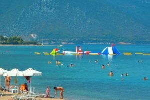 The Marble Resort_best prices_in_Hotel_Central Greece_Evia_Halkida