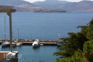 Heliades Maisonettes_holidays_in_Hotel_Aegean Islands_Lesvos_Mythimna (Molyvos
