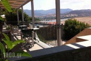 Heliades Maisonettes_lowest prices_in_Hotel_Aegean Islands_Lesvos_Mythimna (Molyvos