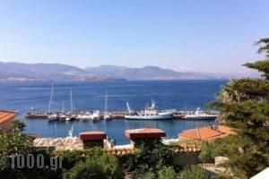 Heliades Maisonettes_travel_packages_in_Aegean Islands_Lesvos_Mythimna (Molyvos