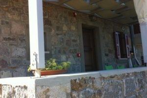 Heliades Maisonettes_best prices_in_Hotel_Aegean Islands_Lesvos_Mythimna (Molyvos