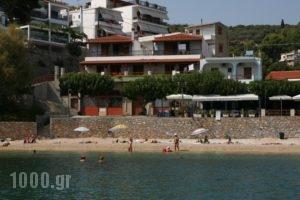 Ostria_travel_packages_in_Sporades Islands_Alonnisos_Patitiri