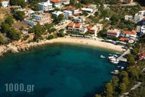 Ostria_accommodation_in_Hotel_Sporades Islands_Alonnisos_Patitiri