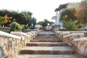 Studios Maniati_best prices_in_Hotel_Peloponesse_Lakonia_Elafonisos