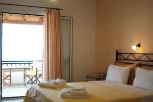 Studios Maniati_accommodation_in_Hotel_Peloponesse_Lakonia_Elafonisos