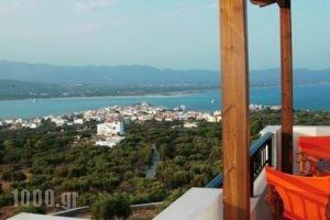 Studios Maniati_travel_packages_in_Peloponesse_Lakonia_Elafonisos