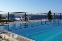Rooms Olympia in Raches , Ikaria, Aegean Islands