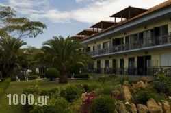 Hotel Vlassis in Agia, Larisa, Thessaly