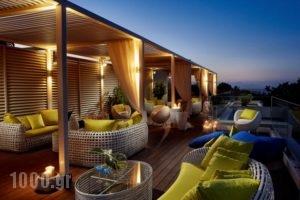 Rodos Park Suites & Spa_best prices_in_Hotel_Dodekanessos Islands_Rhodes_Rhodesora