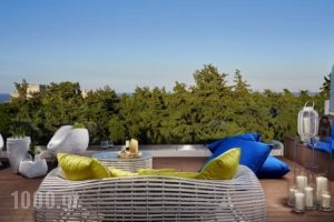 Rodos Park Suites & Spa_best deals_Hotel_Dodekanessos Islands_Rhodes_Rhodesora