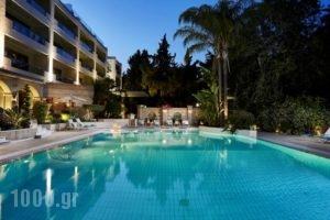 Rodos Park Suites & Spa_travel_packages_in_Dodekanessos Islands_Rhodes_Rhodesora