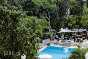 Rodos Park Suites & Spa_holidays_in_Hotel_Dodekanessos Islands_Rhodes_Rhodesora