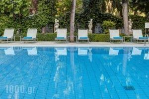 Rodos Park Suites & Spa_lowest prices_in_Hotel_Dodekanessos Islands_Rhodes_Rhodesora