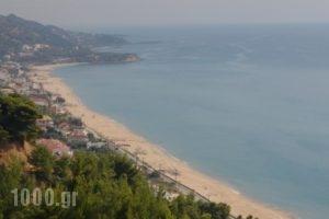 Haris Apartments_travel_packages_in_Epirus_Preveza_Preveza City