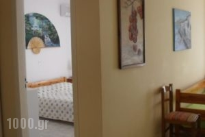 Mitseas Apartments_accommodation_in_Apartment_Peloponesse_Arcadia_Astros