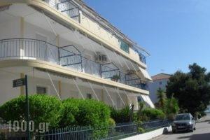 Mitseas Apartments_travel_packages_in_Peloponesse_Arcadia_Astros