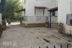 Mitseas Apartments_best prices_in_Apartment_Peloponesse_Arcadia_Astros