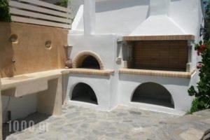 Sunlight Studios_accommodation_in_Hotel_Cyclades Islands_Naxos_Naxos chora