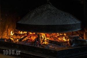 Montanema Handmade Village_best deals_Hotel_Central Greece_Evritania_Agrafa