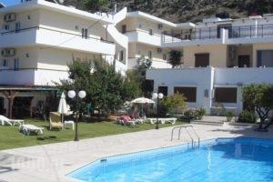 Iraklis_best deals_Hotel_Crete_Heraklion_Malia
