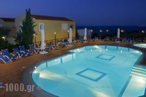 Sea View Resorts & Spa_best prices_in_Hotel_Aegean Islands_Chios_Chios Rest Areas
