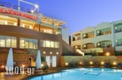 Sea View Resorts & Spa in Chios Rest Areas, Chios, Aegean Islands