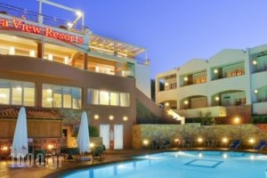 Sea View Resorts & Spa_accommodation_in_Hotel_Aegean Islands_Chios_Chios Rest Areas