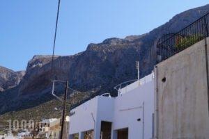 Nikolas Studios_travel_packages_in_Dodekanessos Islands_Kalimnos_Kalimnos Rest Areas