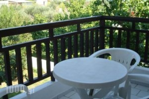 Sirocco Apartments_holidays_in_Apartment_Crete_Heraklion_Gouves
