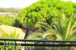 Lefktron Hotel in Pilio Area, Magnesia, Thessaly