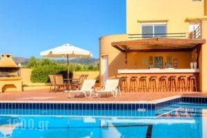 Villa Triton_holidays_in_Villa_Crete_Lasithi_Neapoli