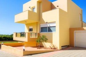 Villa Triton_travel_packages_in_Crete_Lasithi_Neapoli