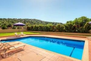 Villa Triton_best prices_in_Villa_Crete_Lasithi_Neapoli