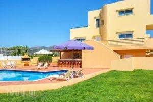 Villa Triton_best deals_Villa_Crete_Lasithi_Neapoli
