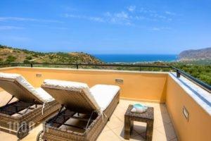 Villa Triton_lowest prices_in_Villa_Crete_Lasithi_Neapoli