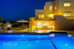 Villa Triton_accommodation_in_Villa_Crete_Lasithi_Neapoli