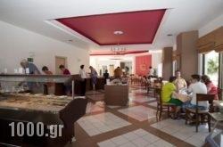 Delfina Art Hotel in Vryses Apokoronas, Chania, Crete