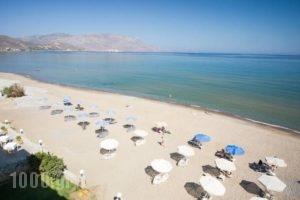 Sunny Bay_best deals_Hotel_Crete_Chania_Falasarna