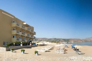 Sunny Bay_lowest prices_in_Hotel_Crete_Chania_Falasarna